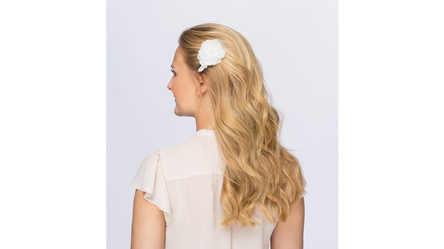 Haarspange - Lieblich
