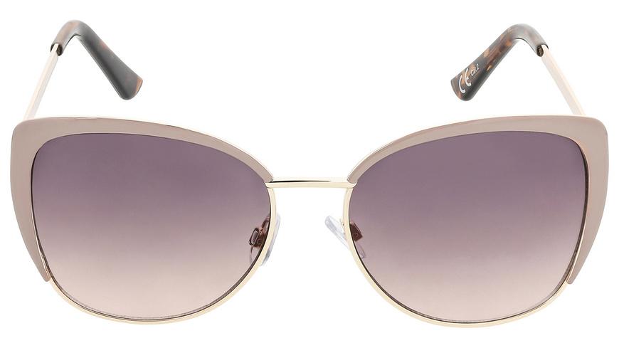 Sonnenbrille - Elegant Sun