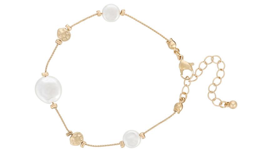 Armband - Wonderful Pearl