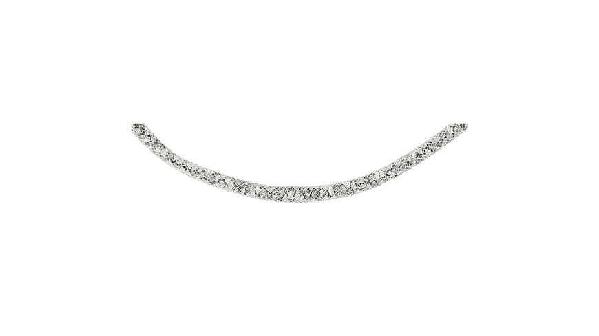 Kette - Awesome Silver