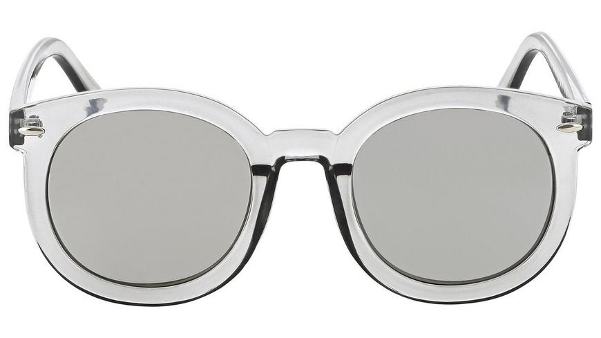Sonnenbrille - Sunny Mirror