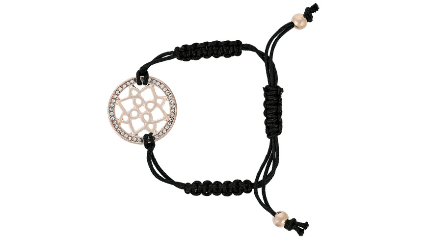 Armband - My Flower