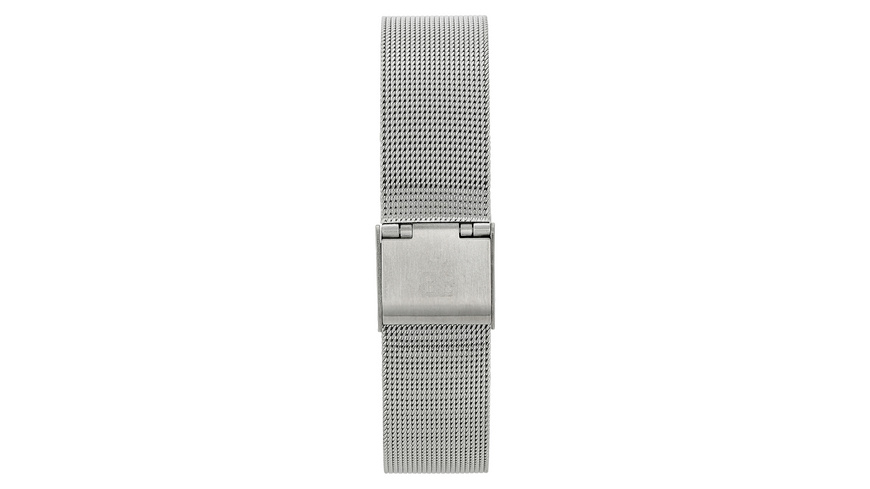 Uhr- Set - Brilliant Mesh