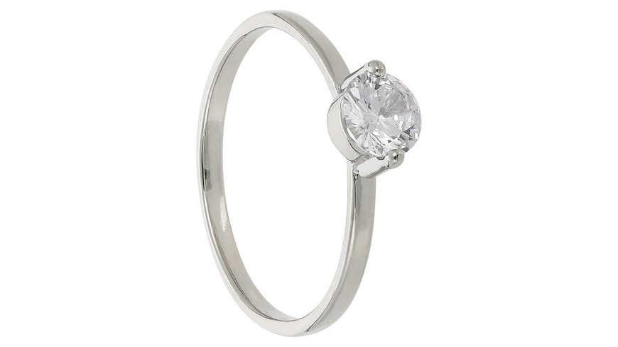 Ring - Fine and Lovely