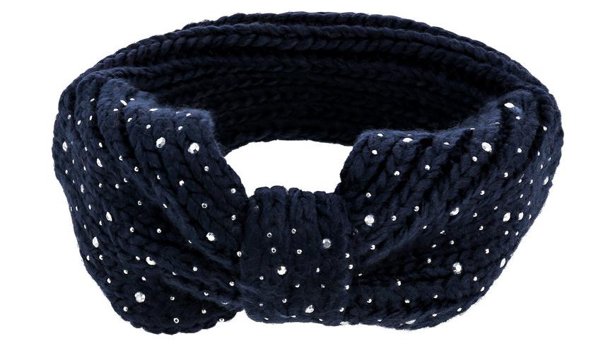 Stirnband - Million Stars