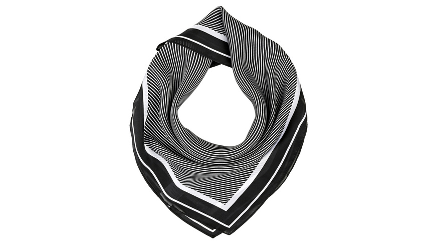 Bandana - Smart Stripes