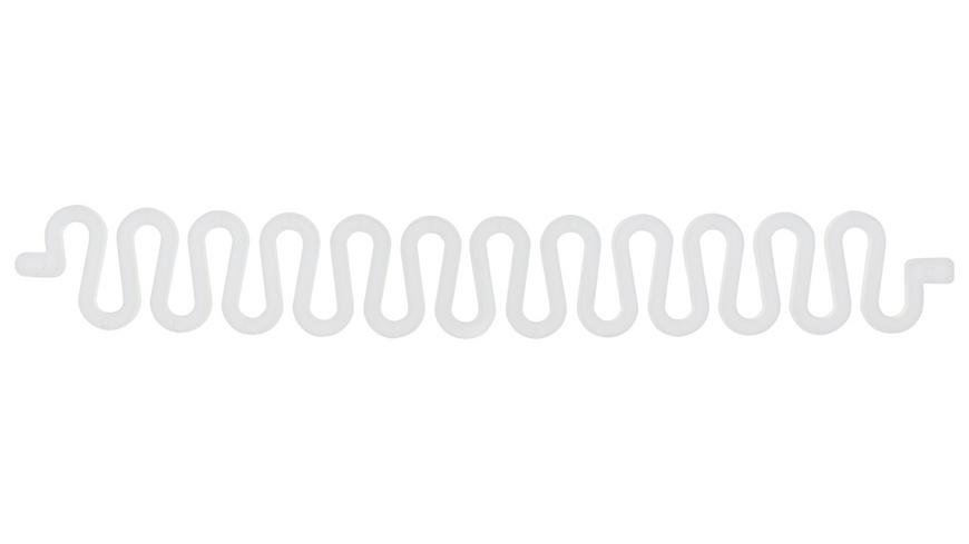 Haarkamm - Get Braided
