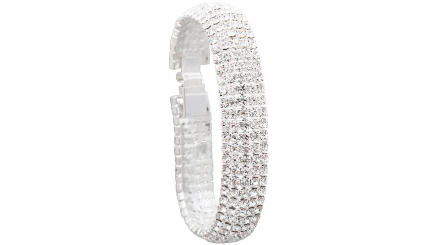 Armband - Glamour