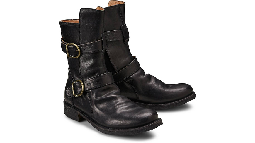 Boots ETERNITY