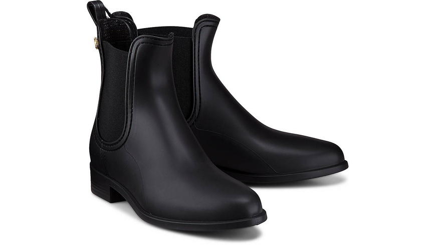 Gummi-Boots SPLASH