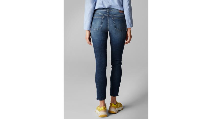 Jeans LULEA slim