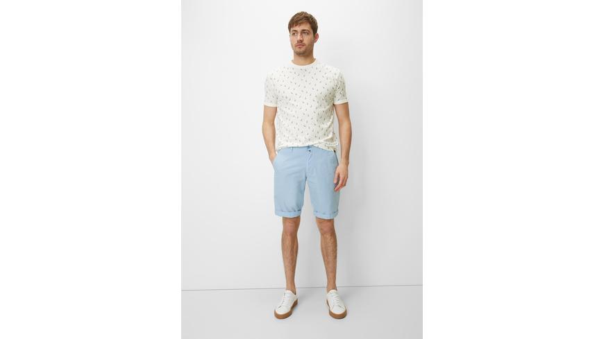 Chino-Shorts RESO regular