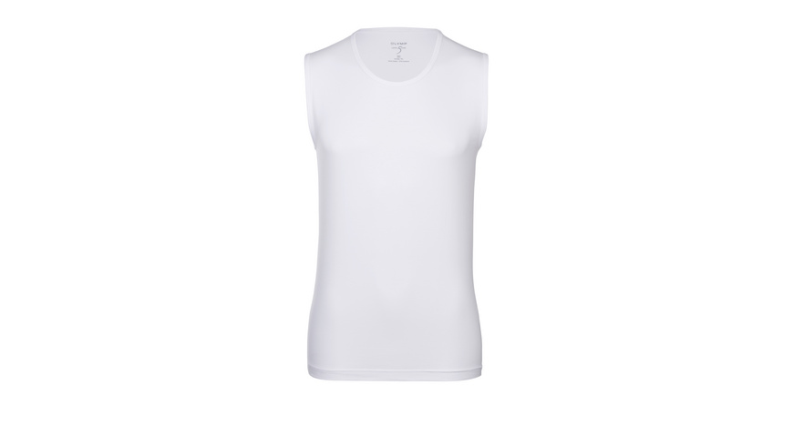 OLYMP Level Five Unterzieh- T-shirt, body fit