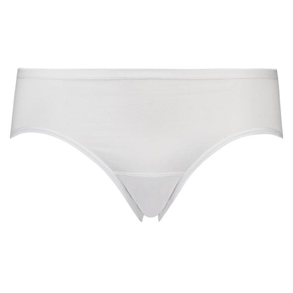 Hunkemöller Superslip-Rio Bikini baumwolle