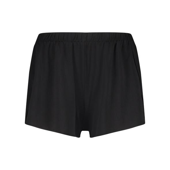 Hunkemöller Shorts Modal