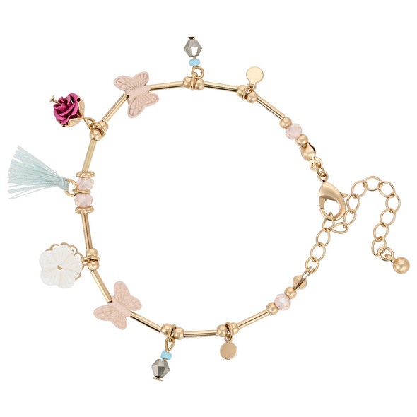 Armband - Little Butterfly
