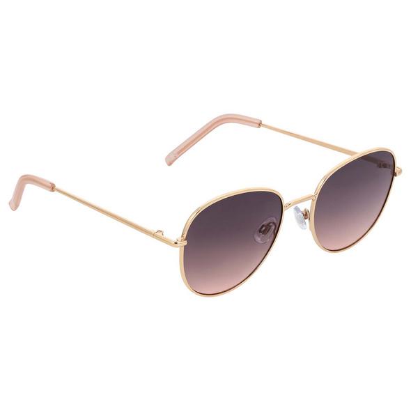 Sonnenbrille - Modern Pilot