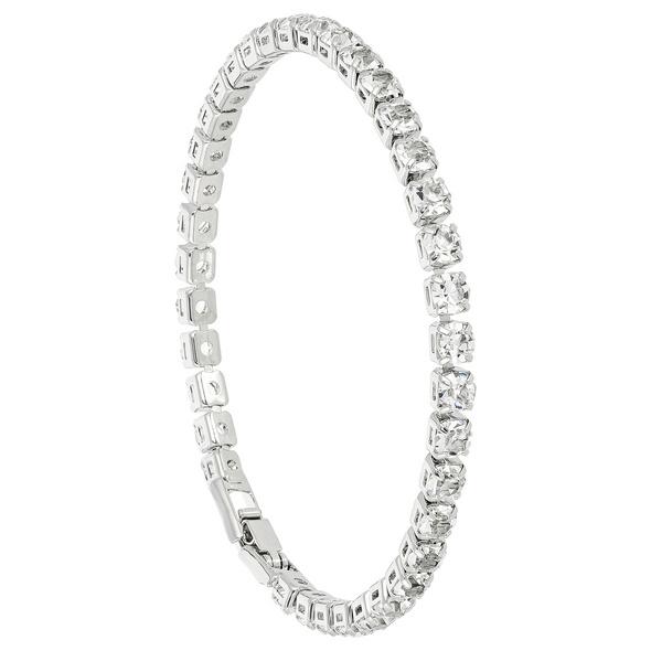 Armband - Crystal Shine