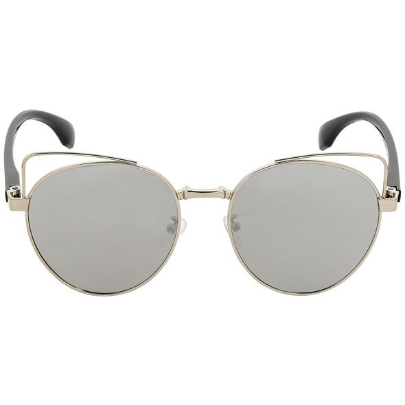Sonnenbrille - Pretty Cat Eye