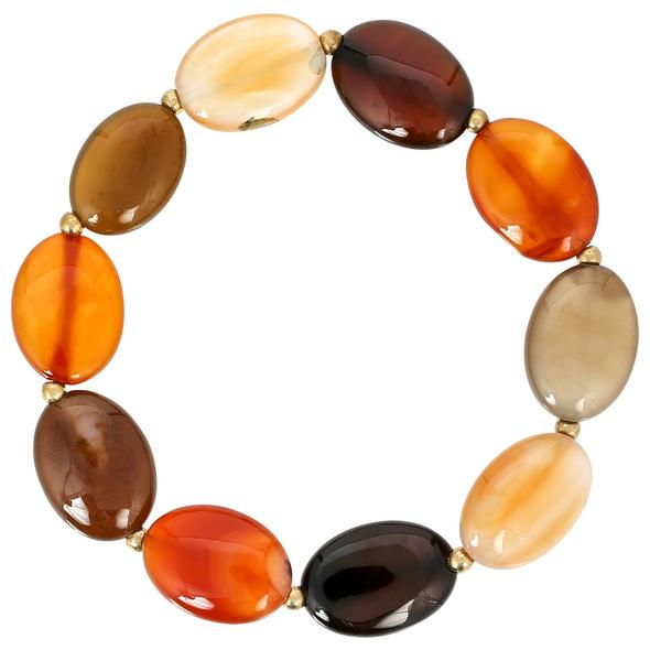 Armband - Little Gems