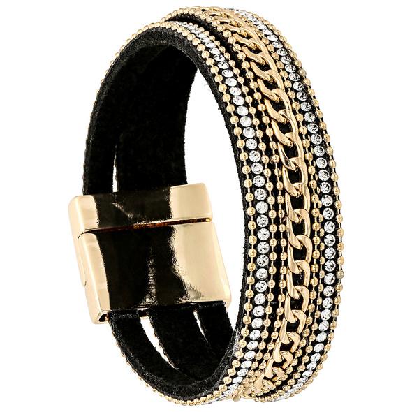 Armband - Bright Style