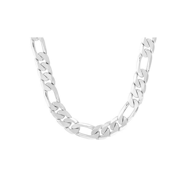 Herren Kette - Big Chains