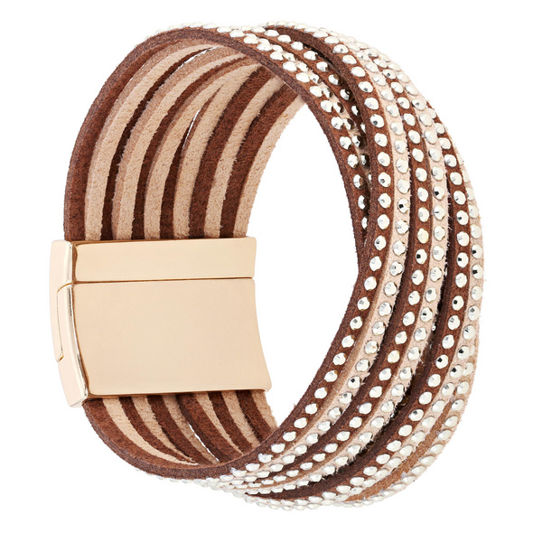 Armband - Nature