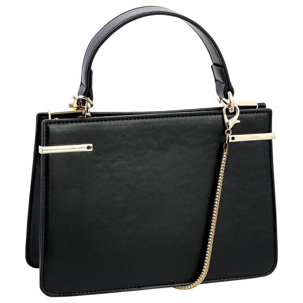Tasche - Wonderful Beauty