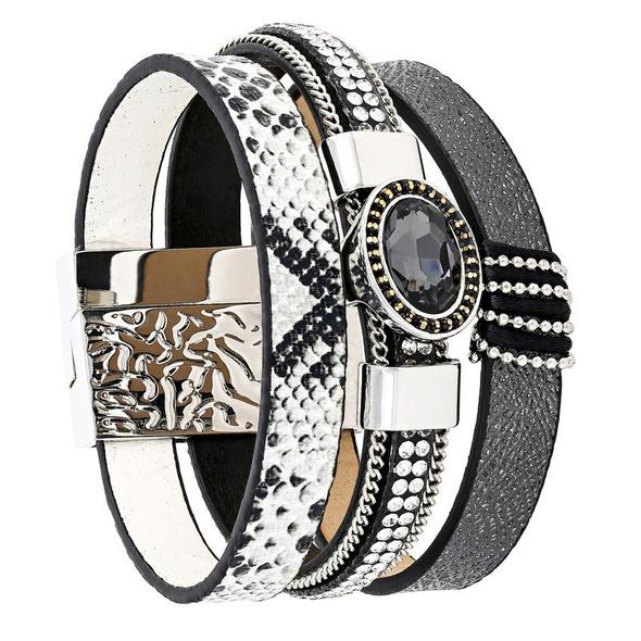 Armband - Diva