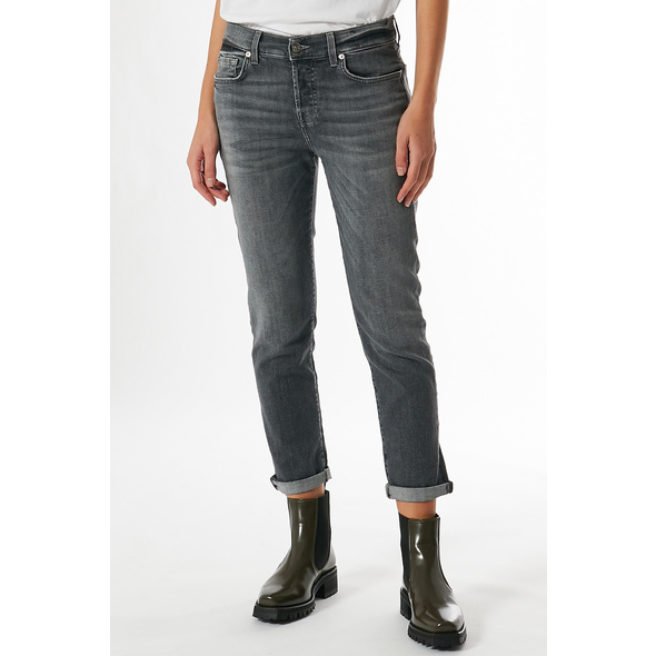 7 FOR ALL MANKIND Jeans Asher