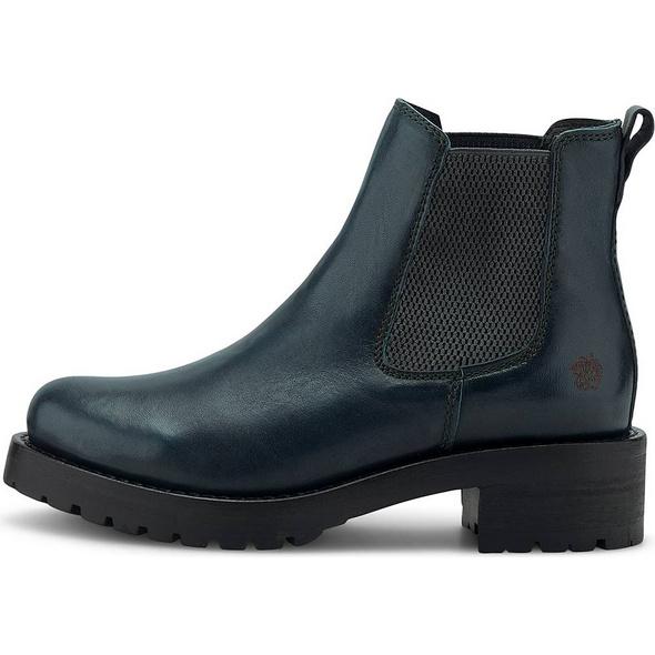 Chelsea-Boots MONIKA