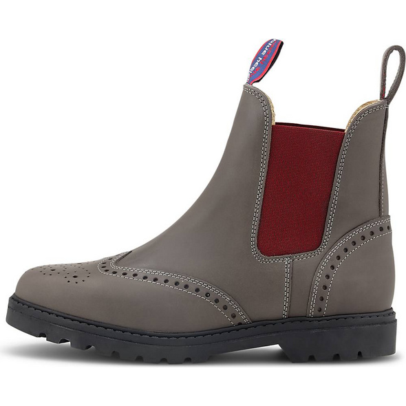 Chelsea-Boots CONNER