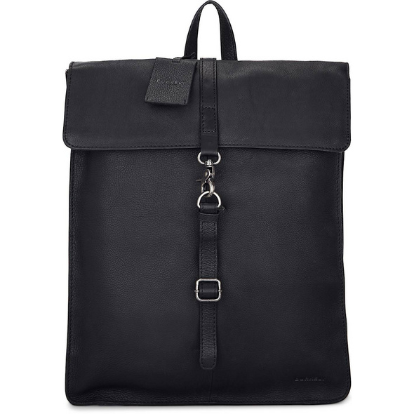 ANTIQUE AVERY BACKPACK