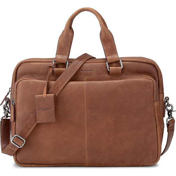 Business-Tasche ANTIQUE AVERY WORKBAG