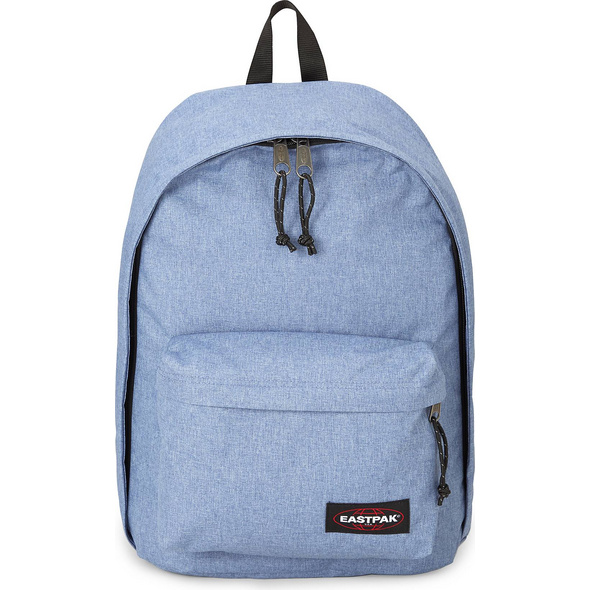 Rucksack OUT OF OFFICE