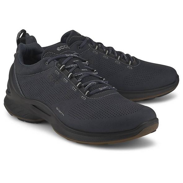 Sneaker BIOM FJUEL
