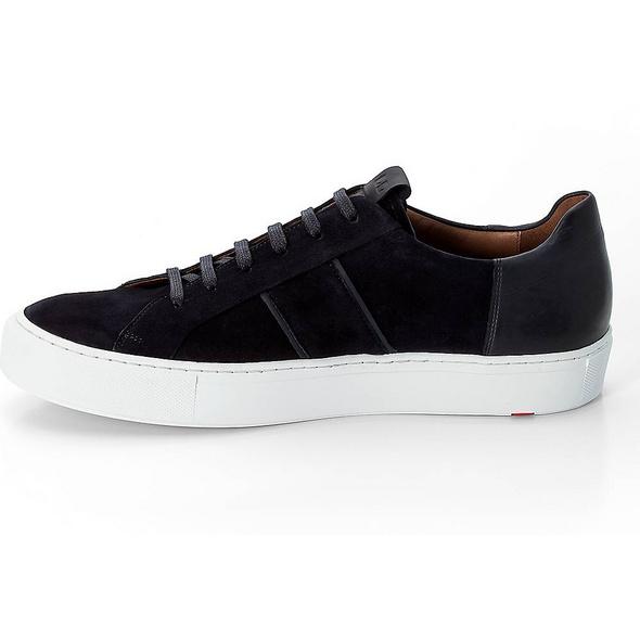 Sneaker ASSAM