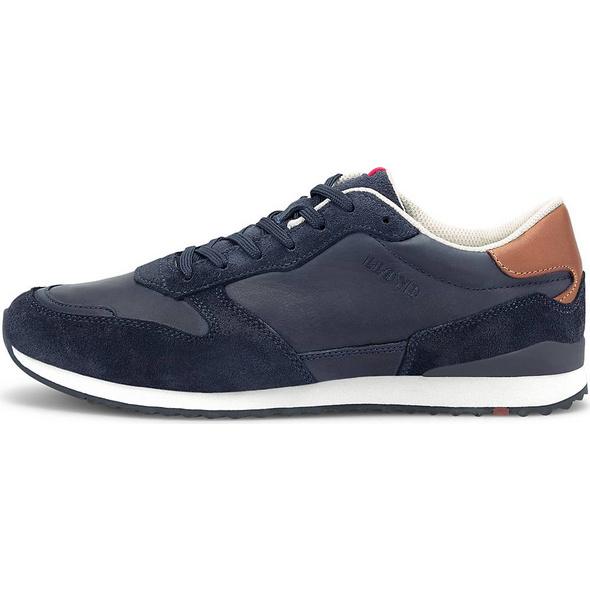 Sneaker EDMOND