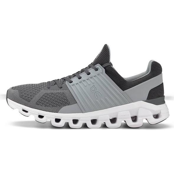 Sneaker CLOUDSWIFT