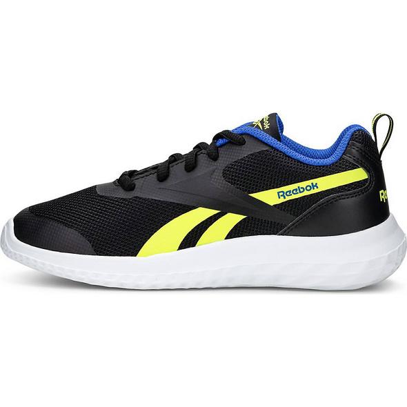 Sneaker REEBOK RUSH RUNNER 3.0