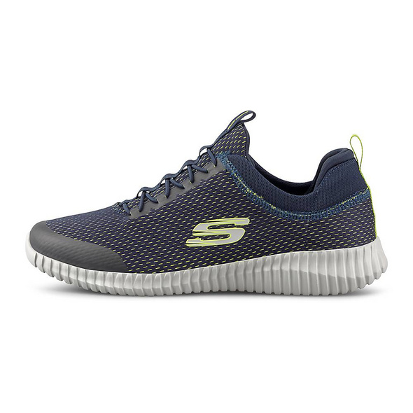 Sneaker ELITE FLEX - BELBURN