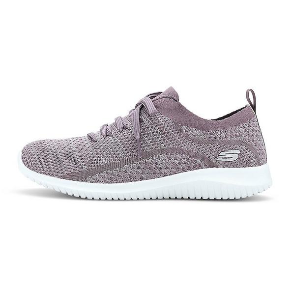 Sneaker ULTRA FLEX STATEMENT