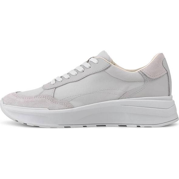 Sneaker JANESSA