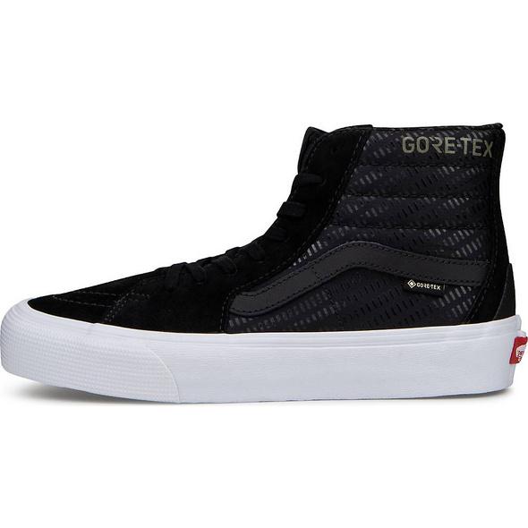 Sneaker SK8-HI GORE-TEX