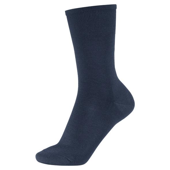 OLYMP klimaregulierend Socken