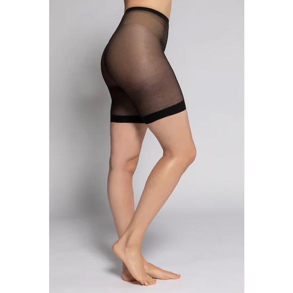 Bodyforming Panty, 30 den