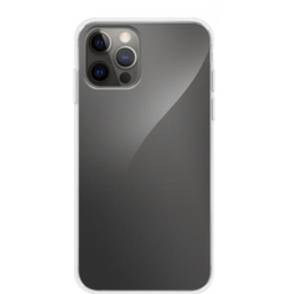 freenet Basics Flex Case iPhone 12/12 Pro