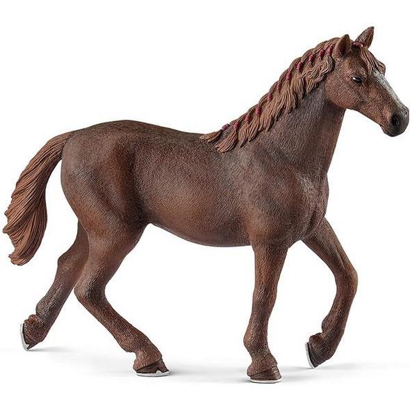 Schleich 13855 - Horse Club, Englisches Vollblut Stute