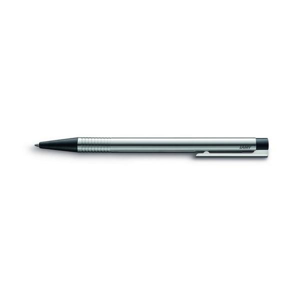 LAMY logo Kugelschreiber - Modell 205 schwarz