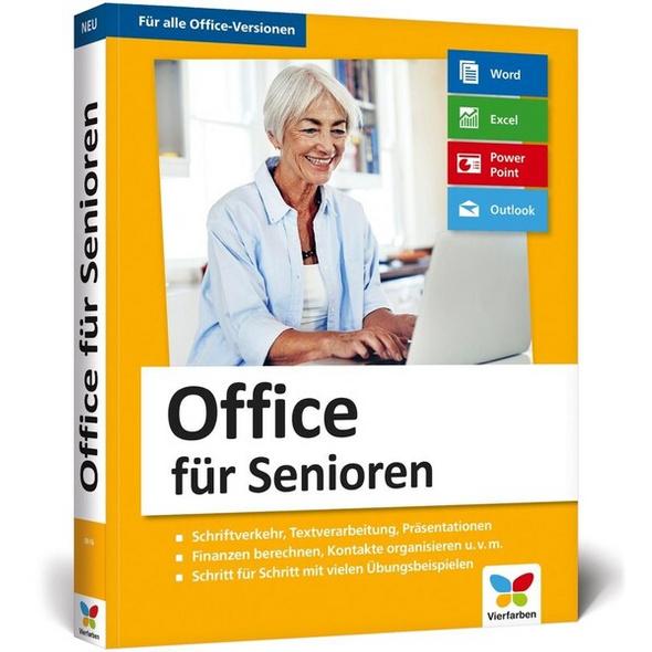Office für Senioren